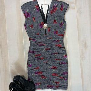 Jill Stuart Collection Reba Dress